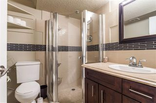 """Photo 10: 35 18199 70 Avenue in Surrey: Cloverdale BC Townhouse for sale in """"Augusta"""" (Cloverdale)  : MLS®# R2127883"""