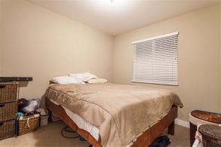 """Photo 8: 35 18199 70 Avenue in Surrey: Cloverdale BC Townhouse for sale in """"Augusta"""" (Cloverdale)  : MLS®# R2127883"""