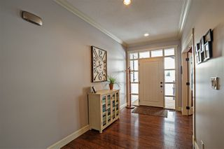"Photo 3: 35261 MCEWEN Avenue in Mission: Hatzic House for sale in ""HATZIC BENCH"" : MLS®# R2130131"
