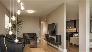 Photo 4: 180 N DELTA Avenue in Burnaby: Capitol Hill BN House for sale (Burnaby North)  : MLS®# R2131231