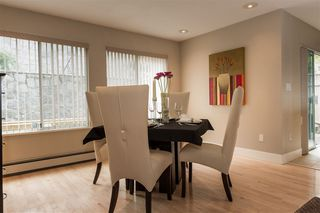 Photo 8: 180 N DELTA Avenue in Burnaby: Capitol Hill BN House for sale (Burnaby North)  : MLS®# R2131231