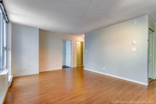 "Photo 3: 1705 111 W GEORGIA Street in Vancouver: Downtown VW Condo for sale in ""SPECTRUM"" (Vancouver West)  : MLS®# R2136148"