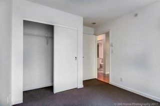 "Photo 11: 1705 111 W GEORGIA Street in Vancouver: Downtown VW Condo for sale in ""SPECTRUM"" (Vancouver West)  : MLS®# R2136148"