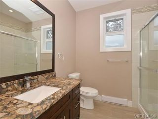 Photo 18: 799 Stellys Cross Rd in BRENTWOOD BAY: CS Brentwood Bay House for sale (Central Saanich)  : MLS®# 750218