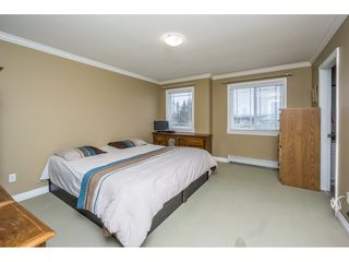 Photo 14: 6339 168 Street in Surrey: Cloverdale BC House for sale (Cloverdale)  : MLS®# R2138328