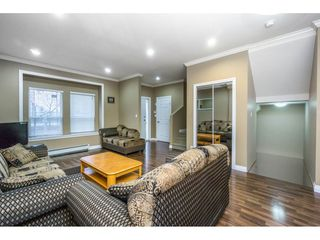 Photo 3: 6339 168 Street in Surrey: Cloverdale BC House for sale (Cloverdale)  : MLS®# R2138328
