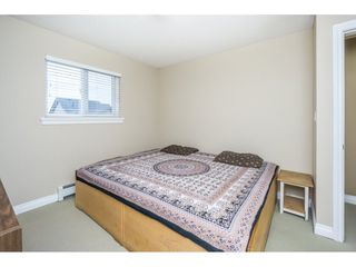 Photo 17: 6339 168 Street in Surrey: Cloverdale BC House for sale (Cloverdale)  : MLS®# R2138328
