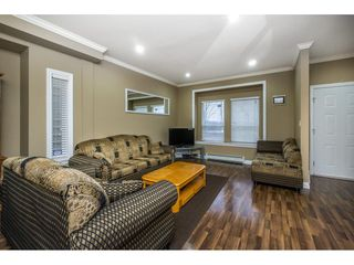Photo 5: 6339 168 Street in Surrey: Cloverdale BC House for sale (Cloverdale)  : MLS®# R2138328