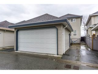 Photo 20: 6339 168 Street in Surrey: Cloverdale BC House for sale (Cloverdale)  : MLS®# R2138328