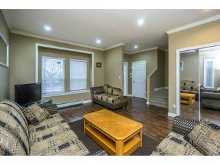 Photo 6: 6339 168 Street in Surrey: Cloverdale BC House for sale (Cloverdale)  : MLS®# R2138328