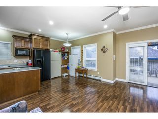 Photo 10: 6339 168 Street in Surrey: Cloverdale BC House for sale (Cloverdale)  : MLS®# R2138328
