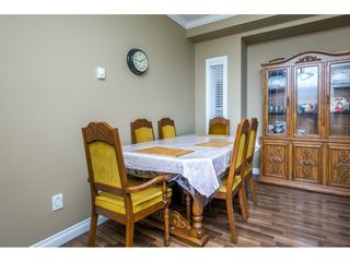 Photo 8: 6339 168 Street in Surrey: Cloverdale BC House for sale (Cloverdale)  : MLS®# R2138328