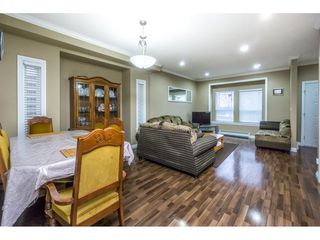 Photo 7: 6339 168 Street in Surrey: Cloverdale BC House for sale (Cloverdale)  : MLS®# R2138328