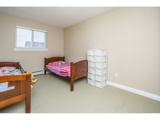 Photo 16: 6339 168 Street in Surrey: Cloverdale BC House for sale (Cloverdale)  : MLS®# R2138328