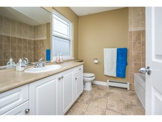 Photo 18: 6339 168 Street in Surrey: Cloverdale BC House for sale (Cloverdale)  : MLS®# R2138328
