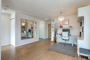 Photo 7: 404 7108 EDMONDS Street in Burnaby: Edmonds BE Condo for sale (Burnaby East)  : MLS®# R2140165