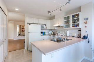 Photo 10: 404 7108 EDMONDS Street in Burnaby: Edmonds BE Condo for sale (Burnaby East)  : MLS®# R2140165