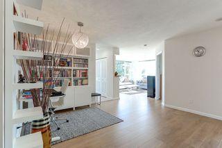Photo 8: 404 7108 EDMONDS Street in Burnaby: Edmonds BE Condo for sale (Burnaby East)  : MLS®# R2140165
