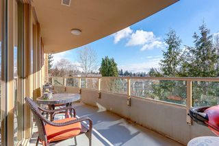 Photo 5: 404 7108 EDMONDS Street in Burnaby: Edmonds BE Condo for sale (Burnaby East)  : MLS®# R2140165