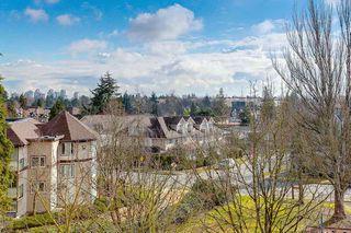 Photo 6: 404 7108 EDMONDS Street in Burnaby: Edmonds BE Condo for sale (Burnaby East)  : MLS®# R2140165