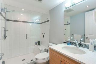 Photo 13: 404 7108 EDMONDS Street in Burnaby: Edmonds BE Condo for sale (Burnaby East)  : MLS®# R2140165