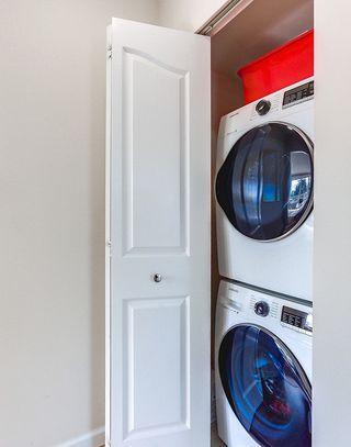 Photo 18: 404 7108 EDMONDS Street in Burnaby: Edmonds BE Condo for sale (Burnaby East)  : MLS®# R2140165