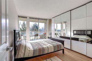 Photo 14: 404 7108 EDMONDS Street in Burnaby: Edmonds BE Condo for sale (Burnaby East)  : MLS®# R2140165