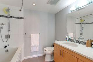 Photo 17: 404 7108 EDMONDS Street in Burnaby: Edmonds BE Condo for sale (Burnaby East)  : MLS®# R2140165