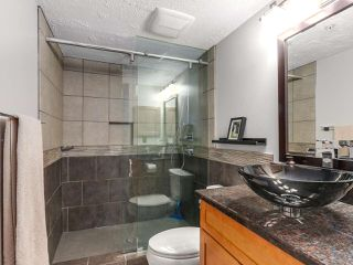 "Photo 13: 13 1350 W 6TH Avenue in Vancouver: Fairview VW Condo for sale in ""Pepper Ridge"" (Vancouver West)  : MLS®# R2141623"