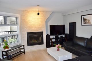 "Photo 2: 13 1350 W 6TH Avenue in Vancouver: Fairview VW Condo for sale in ""Pepper Ridge"" (Vancouver West)  : MLS®# R2141623"