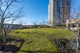 "Photo 20: 1103 4178 DAWSON Street in Burnaby: Brentwood Park Condo for sale in ""TANDEM B"" (Burnaby North)  : MLS®# R2144185"