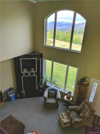 Photo 6: 4670 Goldstream Heights Dr in MALAHAT: ML Shawnigan Single Family Detached for sale (Malahat & Area)  : MLS®# 753133