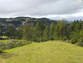 Photo 14: 4670 Goldstream Heights Dr in MALAHAT: ML Shawnigan House for sale (Malahat & Area)  : MLS®# 753133