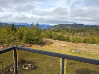 Photo 8: 4670 Goldstream Heights Dr in MALAHAT: ML Shawnigan Single Family Detached for sale (Malahat & Area)  : MLS®# 753133