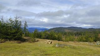 Photo 2: 4670 Goldstream Heights Dr in MALAHAT: ML Shawnigan House for sale (Malahat & Area)  : MLS®# 753133
