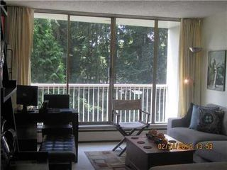 Photo 2: 609 2020 FULLERTON Ave in North Vancouver: Home for sale : MLS®# V1068615