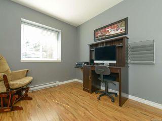 Photo 29: 517 Deerwood Pl in COMOX: CV Comox (Town of) House for sale (Comox Valley)  : MLS®# 754894