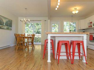 Photo 13: 517 Deerwood Pl in COMOX: CV Comox (Town of) House for sale (Comox Valley)  : MLS®# 754894