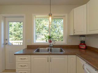 Photo 18: 517 Deerwood Pl in COMOX: CV Comox (Town of) House for sale (Comox Valley)  : MLS®# 754894