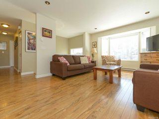 Photo 11: 517 Deerwood Pl in COMOX: CV Comox (Town of) House for sale (Comox Valley)  : MLS®# 754894