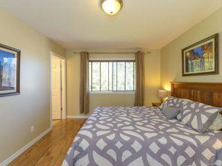 Photo 23: 517 Deerwood Pl in COMOX: CV Comox (Town of) House for sale (Comox Valley)  : MLS®# 754894