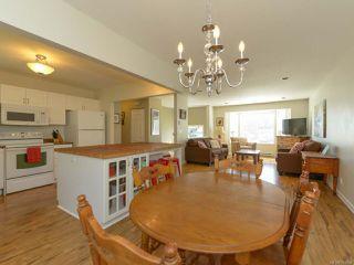 Photo 5: 517 Deerwood Pl in COMOX: CV Comox (Town of) House for sale (Comox Valley)  : MLS®# 754894