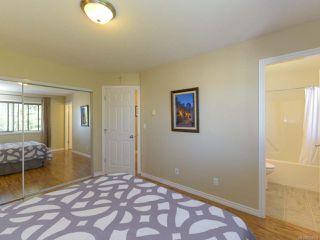 Photo 24: 517 Deerwood Pl in COMOX: CV Comox (Town of) House for sale (Comox Valley)  : MLS®# 754894