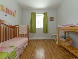 Photo 26: 517 Deerwood Pl in COMOX: CV Comox (Town of) House for sale (Comox Valley)  : MLS®# 754894