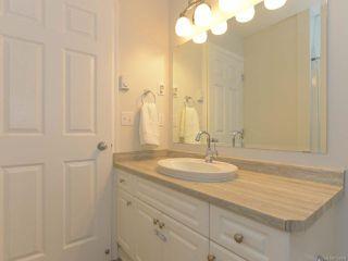 Photo 22: 517 Deerwood Pl in COMOX: CV Comox (Town of) House for sale (Comox Valley)  : MLS®# 754894