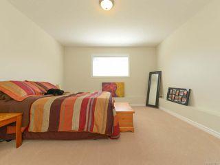 Photo 33: 517 Deerwood Pl in COMOX: CV Comox (Town of) House for sale (Comox Valley)  : MLS®# 754894