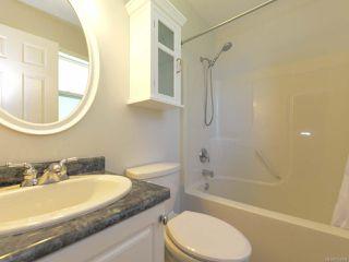 Photo 25: 517 Deerwood Pl in COMOX: CV Comox (Town of) House for sale (Comox Valley)  : MLS®# 754894