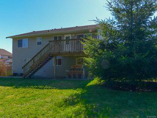Photo 41: 517 Deerwood Pl in COMOX: CV Comox (Town of) House for sale (Comox Valley)  : MLS®# 754894