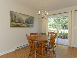 Photo 3: 517 Deerwood Pl in COMOX: CV Comox (Town of) House for sale (Comox Valley)  : MLS®# 754894
