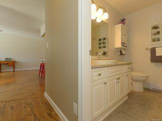 Photo 20: 517 Deerwood Pl in COMOX: CV Comox (Town of) House for sale (Comox Valley)  : MLS®# 754894